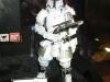 SWCO17 Bandai 09