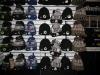 SWCO17 SHS Hats 04
