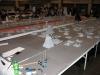 SWCO17-Diorama-Workshop-02