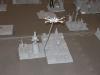 SWCO17-Diorama-Workshop-05