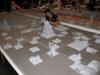 SWCO17-Diorama-Workshop-07