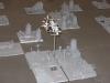 SWCO17-Diorama-Workshop-08