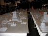 SWCO17-Diorama-Workshop-09