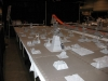 SWCO17-Diorama-Workshop-15