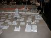 SWCO17-Diorama-Workshop-16