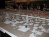 SWCO17-Diorama-Workshop-17