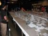 SWCO17-Diorama-Workshop-18
