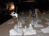 SWCO17-Diorama-Workshop-20