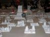 SWCO17-Diorama-Workshop-22