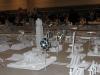 SWCO17-Diorama-Workshop-23