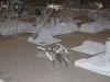 SWCO17-Diorama-Workshop-25