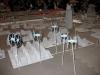 SWCO17-Diorama-Workshop-26