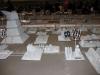 SWCO17-Diorama-Workshop-27
