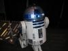 SWCO17 Droid Builders 02