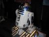 SWCO17 Droid Builders 03