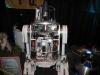 SWCO17 Droid Builders 05