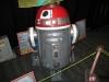 SWCO17 Droid Builders 06