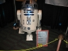 SWCO17 Droid Builders 07
