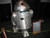SWCO17 Droid Builders 08