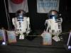 SWCO17 Droid Builders 09