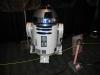 SWCO17 Droid Builders 10
