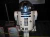 SWCO17 Droid Builders 12