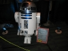 SWCO17 Droid Builders 18