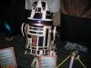 SWCO17 Droid Builders 19