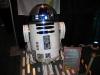 SWCO17 Droid Builders 20