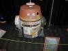 SWCO17 Droid Builders 21