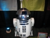 SWCO17 Droid Builders 22