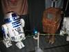 SWCO17 Droid Builders 27
