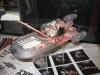 SWCO17 Hasbro Booth 01