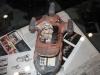 SWCO17 Hasbro Booth 02