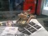 SWCO17 Hasbro Booth 04