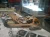 SWCO17 Hasbro Booth 05