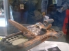SWCO17 Hasbro Booth 07