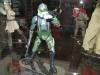 SWCO17 Hasbro Booth 10