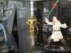 SWCO17 Hasbro Booth 12