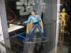 SWCO17 Hasbro Booth 13