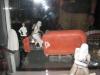SWCO17 Hasbro Booth 19