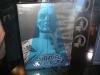 SWCO17 Hasbro Booth 26
