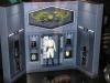 SWCO17 Hasbro Booth 27