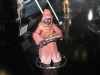 SWCO17 Hasbro 03