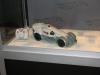 SWCO17 Hot Wheels 09