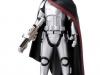 takara-metal-figure-collection-captain-phasma