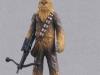 takara-metal-figure-collection-chewbacca