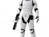 takara-metal-figure-collection-first-order-stormtrooper