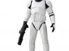 takara-metal-figure-collection-phase-i-clone-trooper