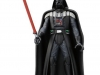 takara-metal-figure-collection-01-darth-vader